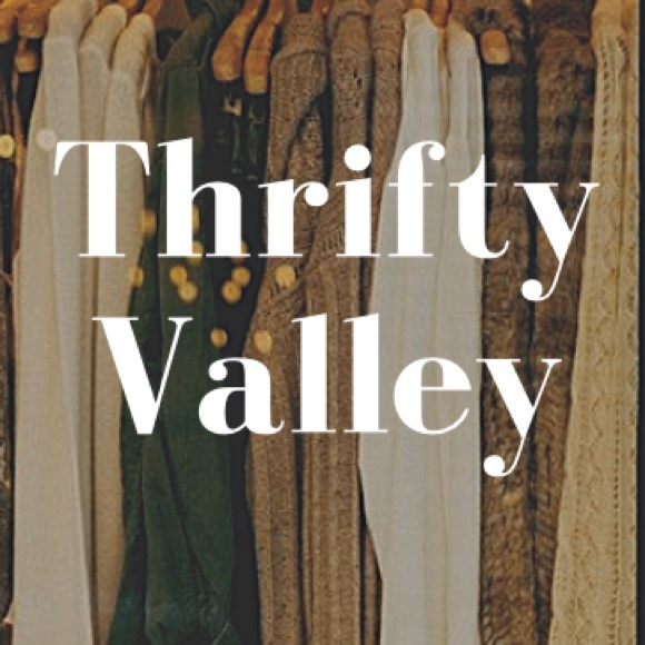 thriftyvalley